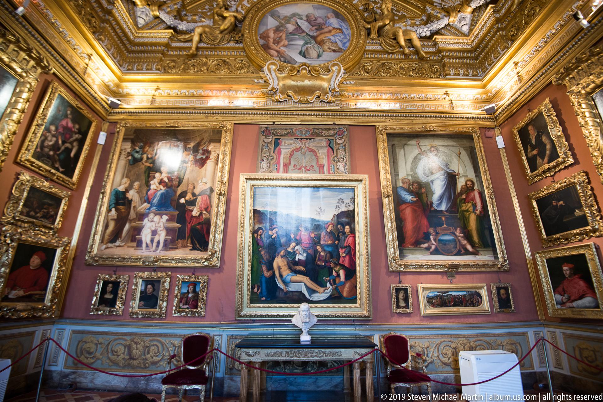 SMartin_2019 Italy Firenze Pitti (57 of 117)