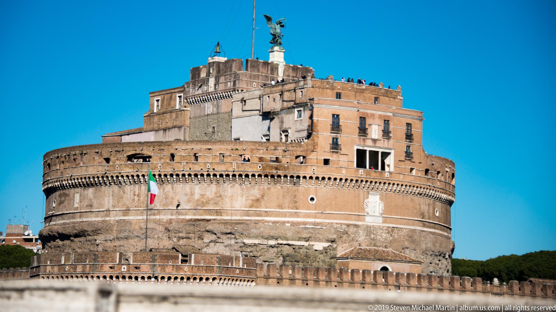 SMartin_2019 Italy Rome (72 of 128)