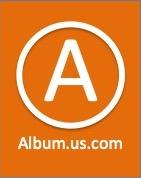 album.us.com